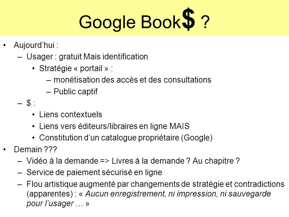 GoogleZone