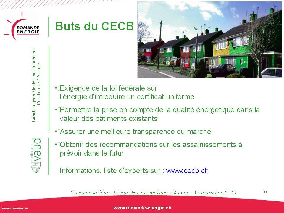Sommaire 1.Composantes de l'électricité pour le consommateur 2.Swissgrid réseau national et encore… 3.Etat du marché de l'électricité .