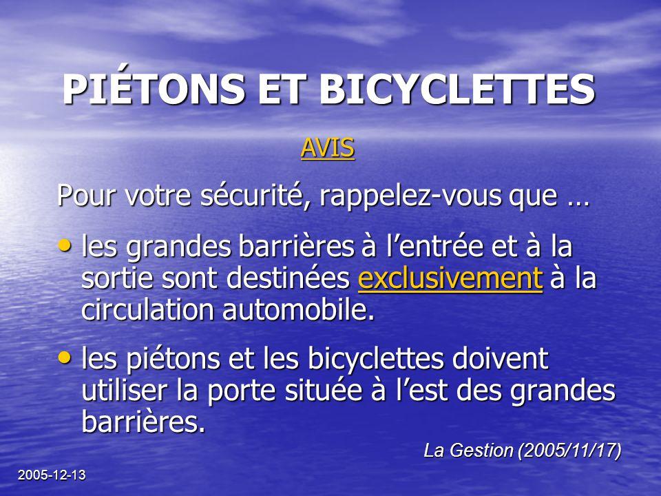 2005-12-13 Waterside's Message Board is Now OPEN! PLEASE REGISTER