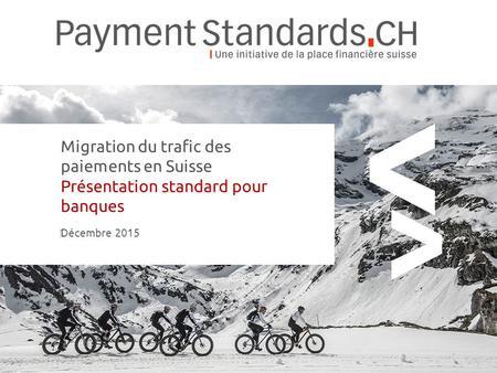 Intro De Presentation Pour Site De Rencontre - Site de rencontre : bien rdiger son profil (2)