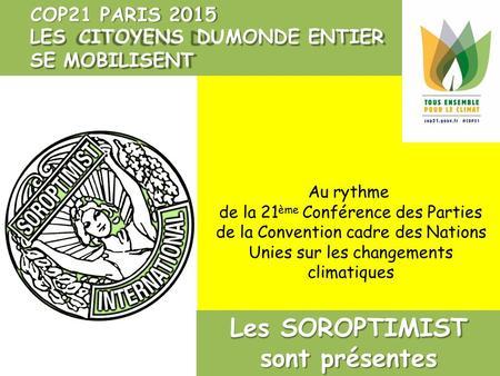 journ 233 e mondiale de l environnement ppt t 233 l 233 charger