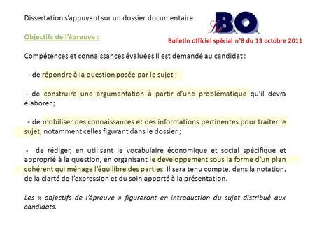 Correction dissertation philosophie gratuite
