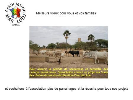 Situation agadez suite aux inondations 02 septembre 2009 - Bureau de la coordination des affaires humanitaires ...