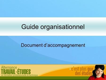 Planification des ressources humaines et dotation ppt for Dujardin hec