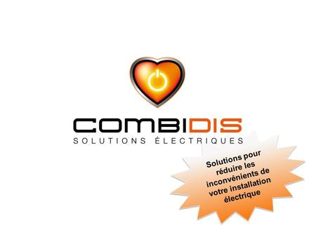 solution pour les r novations et les extensions ppt t l charger. Black Bedroom Furniture Sets. Home Design Ideas