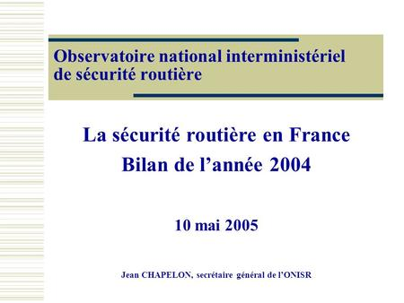 J.O n° 89 du 15 avril 2007 page 6885 texte n° 21