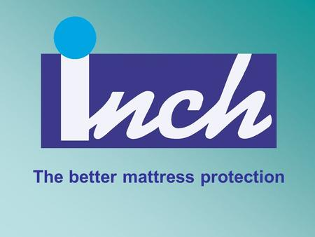 The better mattress protection