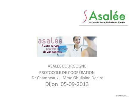 education therapeutique cooperation medecins infirmieres fonctionne