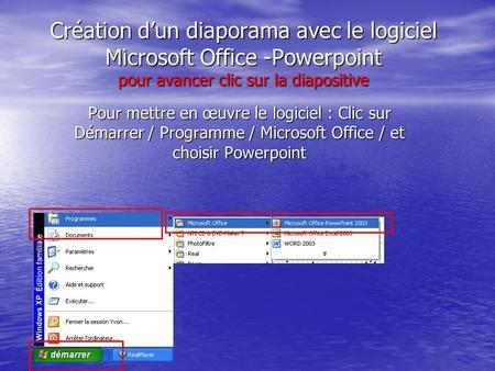 Ed268 savoir faire ecole doctorale c dric gendrot ed268 langage et langues savoir faire - Powerpoint avec open office ...