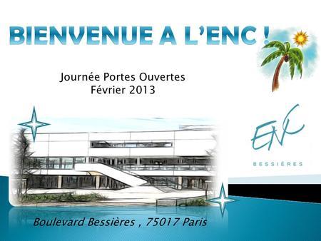 D finition du tourisme ppt t l charger for Porte ouverte meaning