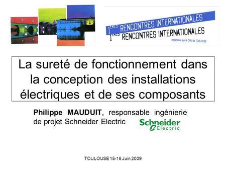 10 03 t l bbs conception lise pv logiciel de calc - Verification des installations electriques ...