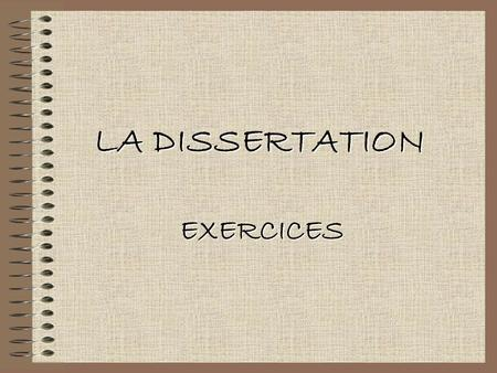 dissertation de droit constitutionnel la souverainet Phd thesis on financial management dissertation etat de droit et droit constitutionnel dissertation: impact de ces atteintes relatives la souverainet.