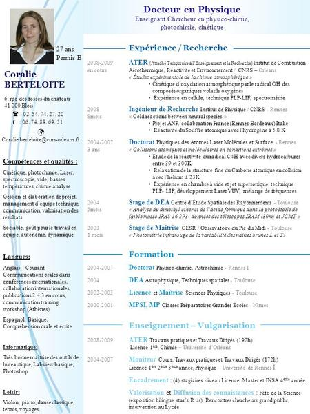 menu cv cv analyse des publications analyse des publications introduction introduction revues