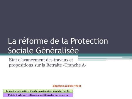 Drh rs direction gap janvier 2014 evolutions - Plafond mensuel de la securite sociale 2014 ...