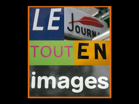 Outil d'expression collaboratif des habitants valorisant l'image