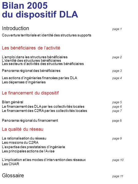 François Hollande chez les autistes -