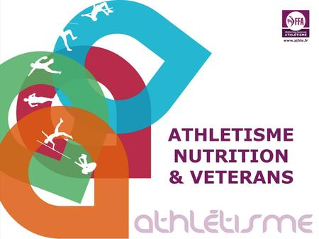 ATHLETISME NUTRITION & VETERANS.