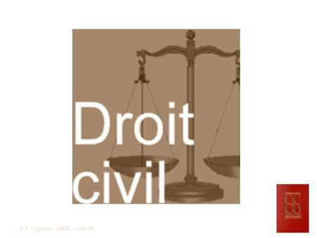 dissertation droit positif et droit naturel Dissertation droit positif et droit naturel dissertation droit positif et droit naturel - lo strauss installe ici un dbat classique entre le droit naturel et le droit positif.