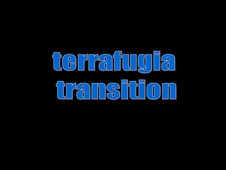Terrafugia transition.