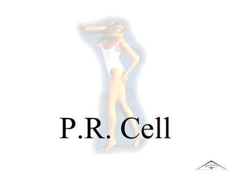 P.R. Cell.