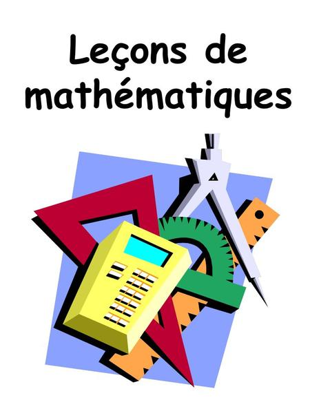 Le ons maths ce2 tags le ons maths cp le ons maths ce2 for Apprendre ses tables de multiplication en jouant