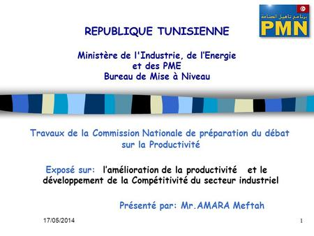 1 pr sentation de la soci t de production agricole - Bureau de change sans commission paris ...