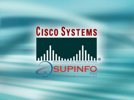 2 © 2004, Cisco Systems, Inc. All rights reserved. Chapitre 3 Assemblage dun ordinateur.