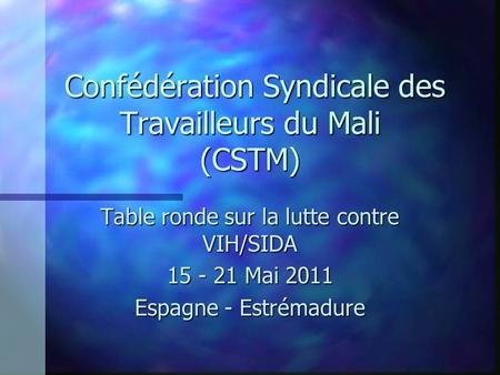 Les mutuelles et lassurance maladie volontaire en union - Confederation des arts de la table ...