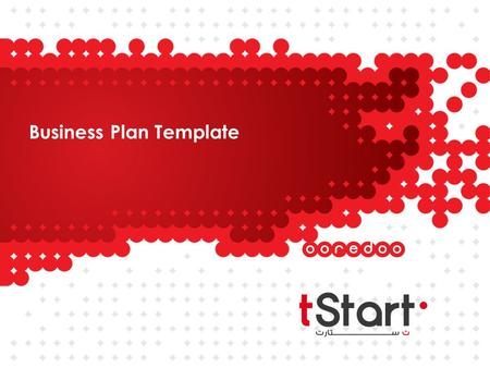 Business Plan Template. Document NameDD Month Year 2 || Table des matières Biographies de léquipe Besoins du marché Solutions actuelles Solution proposée.