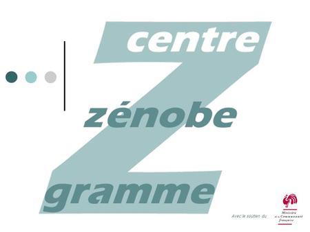 Asbl job office rue de l abricotier bruxelles 02 ppt - Centre de telechargement office 2013 ...