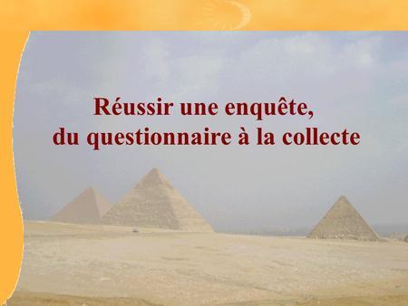 etapes dune dissertation Le sujet de composition française peut se présenter sous la forme, soit d'une  citation, soit d'une pensée,  etapes préliminaires à la redaction.