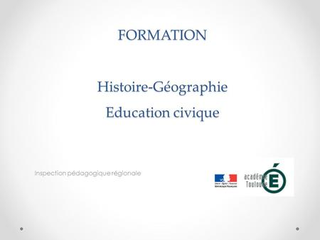 K-12 Dissertation Abstracts - College of Education