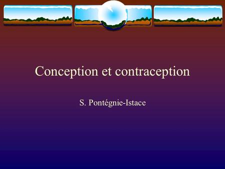 Conception et contraception S. Pontégnie-Istace. Fécondation Coll. Tavernier, Biologie Term D, Bordas 1983 p31.