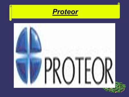 bts prothesiste