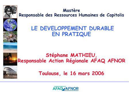 La Gestion Prévisionnelle des Emplois et des Compétences GPEC. - ppt ...