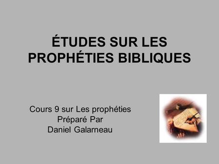 L apocalypse cours 10 la raison d tre verset th me r v lation 1 3 heureux celui qui lit et - Verset biblique consolation ...
