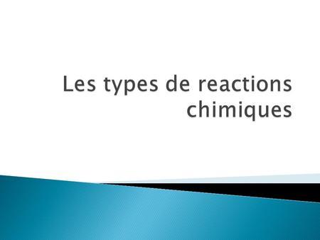 Chap 4 combustion du butane ppt video online t l charger for Les types de combustion