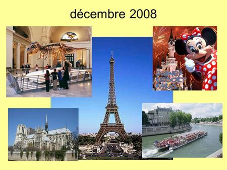 Décembre 2008. Give it a go! – A, B or C? J'ai regardé un film hier soir! a) I'm watching a filmb) I will watch a filmc) I watched a film last night J'ai.
