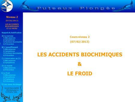 La temp rature corporelle philippe desmarais inf ppt - Chambre implantable definition ...