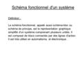 Circuit extracorporel ppt t l charger - Chambre implantable definition ...