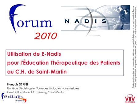 education therapeutique patient definition