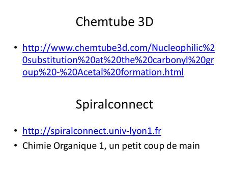 Chemtube 3D  0substitution%20at%20the%20carbonyl%20gr oup%20-%20Acetal%20formation.html