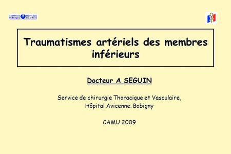 Les abords vasculaires h modialyse 1 but et principe 2 - Chambre implantable definition ...