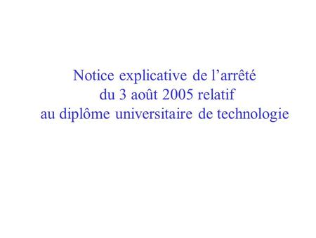Explication de l 'article 21