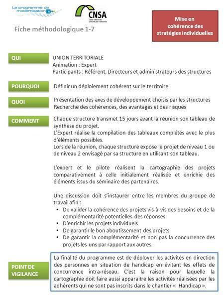 Elus et mandataires - Le Vert Pays - Ecolo à Charleroi