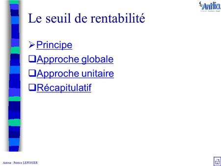 Les documents commerciaux definition