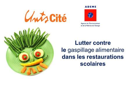 Restauration collective responsable offrir une cuisine for Serveuse restauration collective