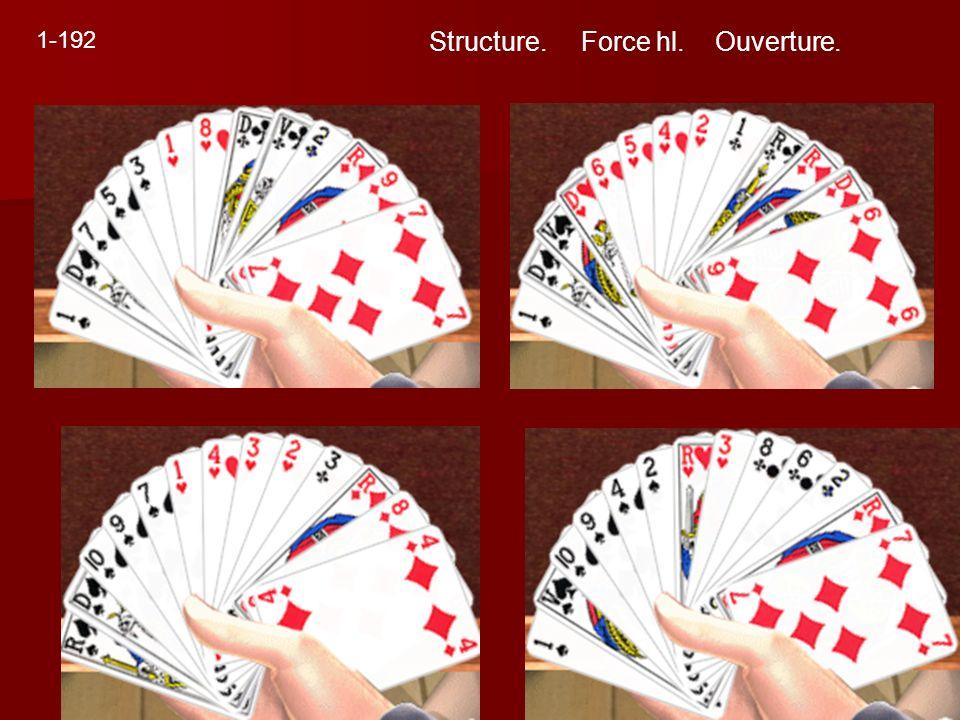 Régulière 16 hl jouvre Régulière 22 hl jouvre Bicolore 13 hl jouvreunicolore 13 hl jouvre