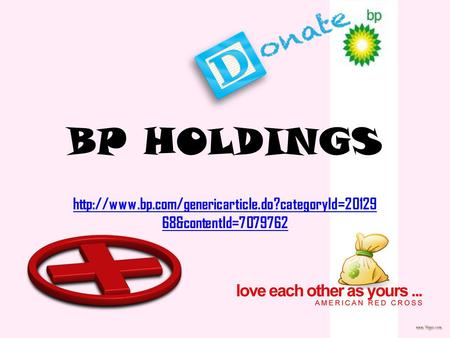 BP HOLDINGS  68&contentId=