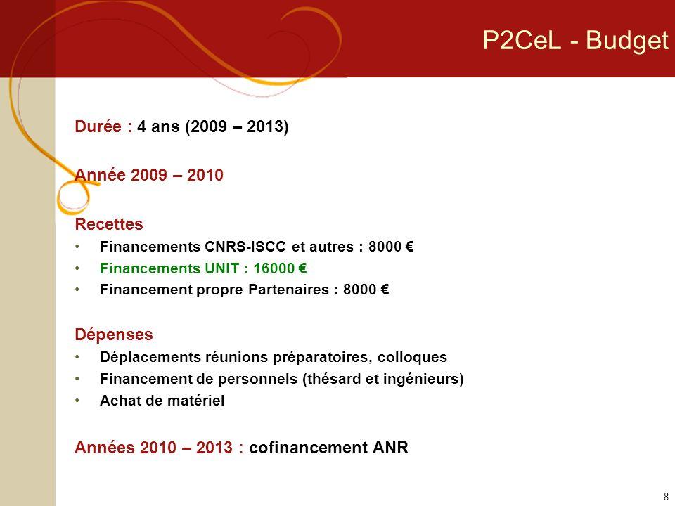 Contact Samuel.nowakowski@nancy-université.fr